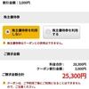 関空からダナンまでマカオ航空が安い。28300円。
