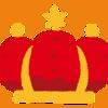 インデックスファンドが新王者。アクティブファンドの資産額を超える