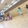 UNIDOL2016 Summer カウントダウン企画 winK♡に迫る!!!