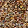 【5月のまとめ】2020年5月1日~29日:アラフォー ダイエット経過報告