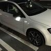 愛車紹介 VW ゴルフ7 【カスタムパーツ】