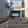 4/30 AKB48チーム8  全国ツアー(鹿児島県)夜も見た!