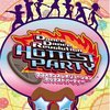 DDR HOTTEST PARTYは神