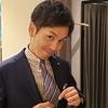 鎌倉シャツのパターンオーダーでピンホールシャツをオーダーして作ってきた!
