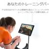 Tacx Neo Smart T2800 続