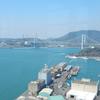 門司港レトロ散歩(3):福岡県北九州市