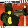 Chemlab / East Side Militia