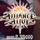 「アライアンス・アライブ」の公式 Twitter にて「村山さんが作ったゲーム」について言及がありました