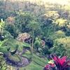 chie&ayakaのYoga Retreat in Bali 〜自分にかえる旅に出よう〜