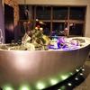 ◆ホテルレポート◆ル メリディアン厦門◆クラブラウンジ~朝食会場~バー◆穴場のトロピカルシティ◆丘の上のリゾートホテル◆