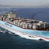 Dịch vụ vận tải đường biển của Ratraco Solutions