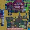 Stardew Valley 記録 2年目夏3~4日目 『森の恵』と『真夜中の料理』