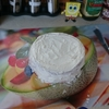 Happy Birth Day!!! スポンジボブのお誕生日ケーキ作った〜!!!