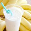 毎朝朝食をバナナジュースで1ヶ月過ごしたら体調がすこぶるいい!!ダイエット効果もあり!?