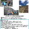 岩場講座 姫路・山神社でロープクライミング