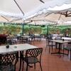 クラウンプラザホテル:イタリア-ローマ