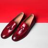 靴好きなら知っておきたい!ビスポークとパターンオーダーの違いについて
