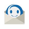 【設定方法有り】 mineoのメールはチャット型のCosmoSia(コスモシア)で使おう!!