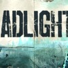 PC『Deadlight』Tequila Works, S.L.