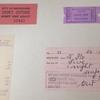 毎日更新 1983年 バックトゥザ 昭和58年12月11日 オーストラリア一周 バイク旅 170日目  23歳 波乗挑戦 飛天使館 ヤマハXS250  ワーキングホリデー ワーホリ  タイムスリップブログ シンクロ 終活