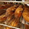 オークランドで超人気!有名なパン屋「The French Bakery」
