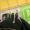 本日の革靴 ロイドフットウェア フルブローグ