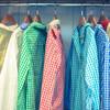 5年間着られる洋服を選ぶ(?)