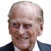 終了 WLMM フィリップ王配を銀河のセントラルサンに送る瞑想 (2021/4/11)