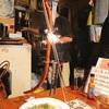 【奈良グルメ】ユニークでちょっと変わったご飯屋さん 「ビアカウンターちょこっと」
