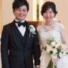 .007『結婚式編③当日』