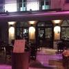 美食の町ヴァランスで見つけたおすすめレストラン