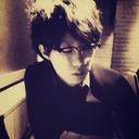 shunkichi's blog(しゅん基地)