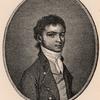 祝!生誕250周年。行け、若きベートーヴェンよ、未来に向かって。『八重奏曲(オクテット)』『ロンディーノ』