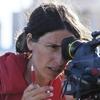 "Constanza Fernández &""Mapa para Conversar""/チリ、船の上には3人の女"