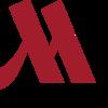 マリオット インターナショナルグループ Overview of Marriott Hotel Brands