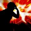 【悪夢日記】財産を奪われて、不自由にならざるを得ない悪夢を見た。