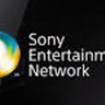SonyEntertainmentNetwork全般