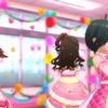 【デレマス】気ままにアイドル語り第11回「小日向美穂」「五十嵐響子」