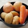 【食事】糖質制限ダイエットにおすすめの調理法とは?OK/NGメニューも大公開!