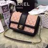 2016女性人気のシャネルコピーショルダーバッグ
