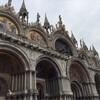 ヴェネチア散策