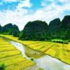 【360写真で見る】ベトナム世界遺産「チャンアン複合景観」 #360pic