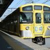 西武・電車フェスタ2010 in 武蔵丘車両検修場参加