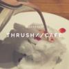 八芳園『Thrush Cafe』でこだわり野菜の絶品料理を