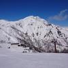パウダーが楽しめるお薦めゲレンデ! 北関東エリア 天神平スキー場