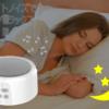 【2020年版】(おススメ安眠グッズ)「環境音/ノイズ」で安眠、リラックス!