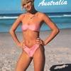 毎日更新 1983年 バックトゥザ 昭和58年10月30日 オーストラリア一周 バイク旅 128日目 夏時間移 23歳 ヤマハXS250  ワーキングホリデー ワーホリ  タイムスリップブログ シンクロ 終活