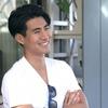 玉城大志 テラスハウス新メンバーは沖縄育ちLA俳優「死ぬほどの恋をしにハワイに来た」