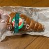 ご当地パン:金谷ホテル:ビーフシチュー/クリームサンドカフェラテ/春のあんぱん/季節のあんぱんよもぎ/チョコロール