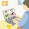 Cisco Webexで会議を開催する方法